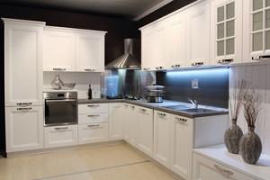 Cucine Nuove Roma