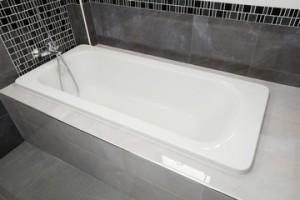 Sostituzione vasca da bagno Milano e provincia