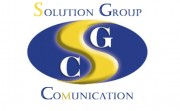 Solution Group Comunication