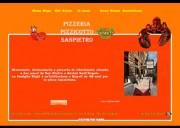Pizzeria il Pizzicotto
