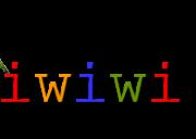 Kiwiwi IL Portale Dei Commercianti