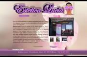 Centro Estetico Estetica Lucia a Roma Acilia Infernetto
